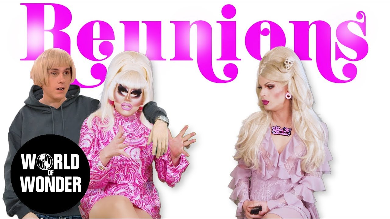 unhhhh-reunions-with-trixie-katya-available-on-wow-presents-plus