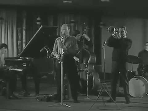 Chet Baker - Live '64 & '79