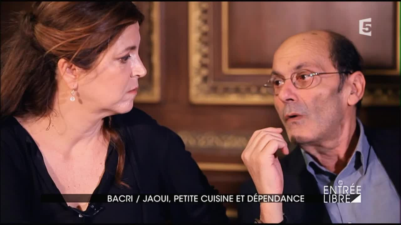 BacriJaoui Petite Cuisine Et Dépendance YouTube - Cuisines et dependances