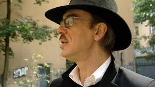 «Михаил Боярский. Один на всех». Документальный фильм
