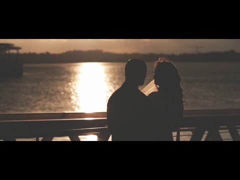 Ben Rector - When I'm With You (Wedding...