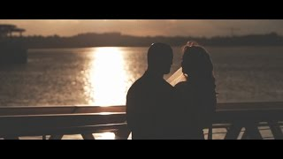 Ben Rector - When I'm With You (Wedding Music Video)