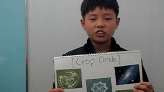 harry hong videos, harry hong clips - clipzui com