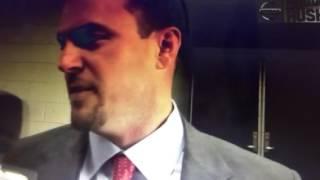 Tom Herman Lying About Texas Job