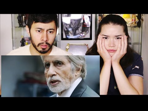 pink- -amitabh-bachchan- -trailer-reaction-review-by-jaby-&-achara!