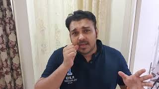 kya UPPSC ka essay paper sirf hindi me hona chahiye ? uppsc 2019 mains day 1 latest news analysis