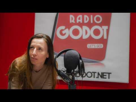 """Intervista a Rome insider di """"Foodie in town"""" su Radio Godot - 21 febbraio 2017"""