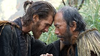 Martin Scorsese's Silence to get awards season release - Collider