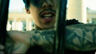 "KOHH - ""Living Legend"" Official Video"