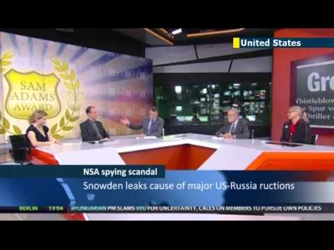 US Spying Scandal: John Kerry admits American NSA spying operations had 'gone too far'