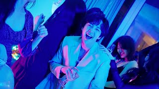 Download チャン・グンソク「Emotion」Music Video