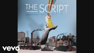 The Script - Rusty Halo (Audio)