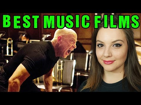 BEST FILMS ABOUT MUSIC [SUB ITA]