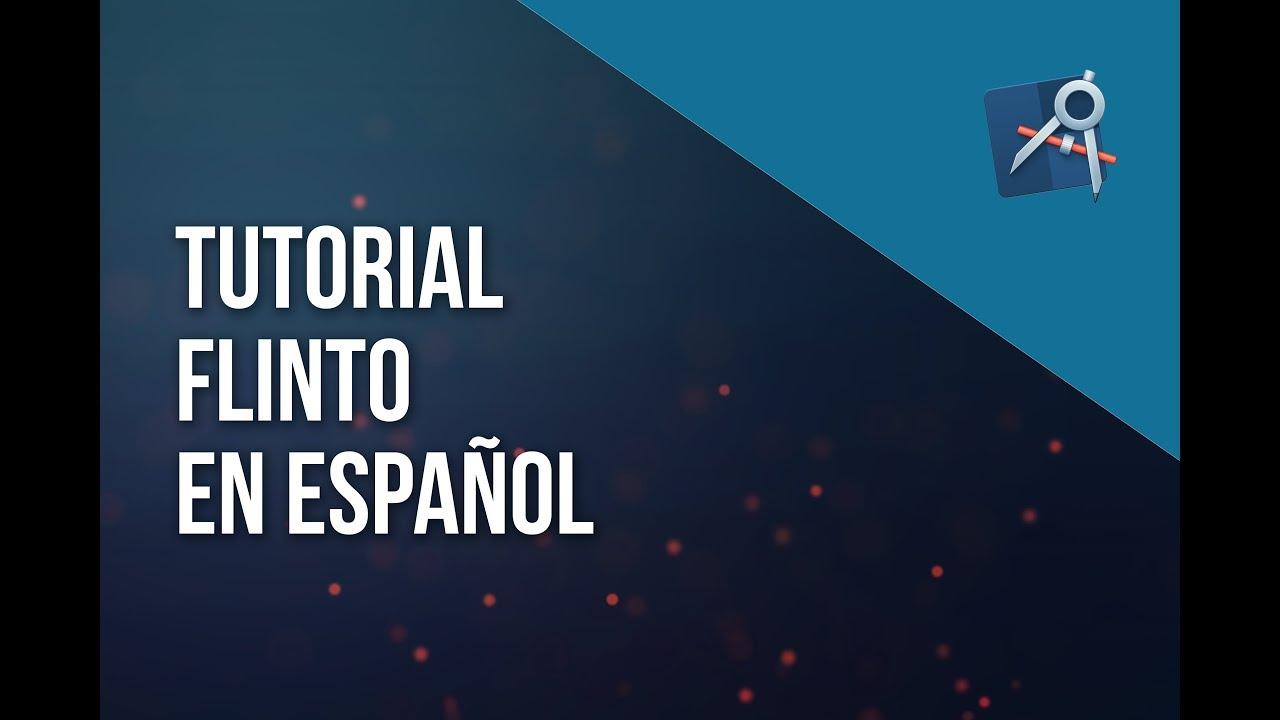 Interfaz emui 5 para móviles huawei   tutorial en español youtube.