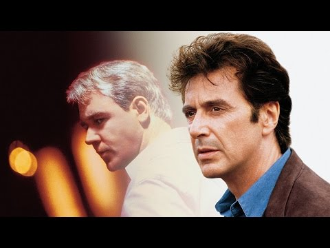 The Insider 1999 ||  Russell Crowe, Al Pacino, Christopher Plummer