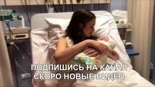 ЛИСОВА РОДИЛА: ПЕРВОЕ ВИДЕО (ondom2.com)