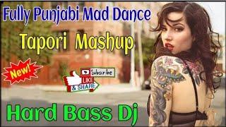 Raba Raba Rabe Rabe Dj Song Dholki Mashup Mix Happy New Year 2020 Dj Bangla Hindi Purulia 2019 Dj