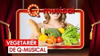 vegetarie r de q musical mattie wietze