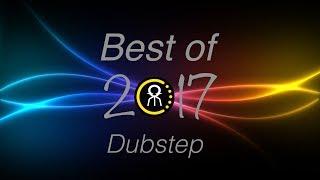 Top 10 Dubstep Songs of 2017 (Download Links)