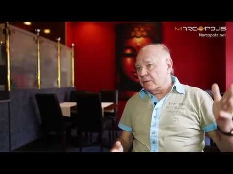 Marc Faber: End of the commodities super-cycle?