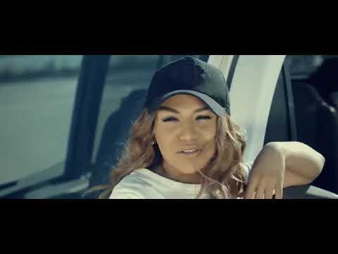 Turkan Velizade   Ureyimdir menim   Official Clip   2018   YouTube