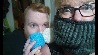 Close Knit Family - Episode 25; Meet Cool Cam!