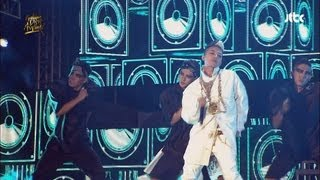 [GDA/Golden Disk Awards] GD/G-DRAGON(지드래곤) - One of a kind