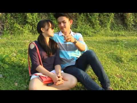 Believe in True Love Short Film