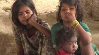Documentary on Orphans in Kashmir - Born out of Mud part 1 of 3