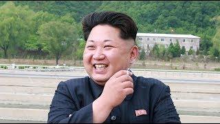 Hawaii false alert is music to Kim Jong-un's ears – fmr US diplomat