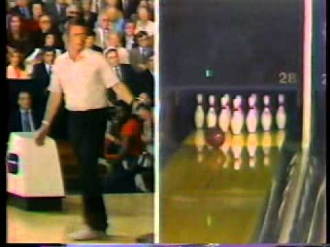 1981 Firestone Tournament Of Champions