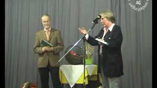 Abend der besonderen Leistung 2008