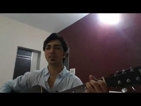 Sandese Aate Hai - Border |Guitar Chords| Cover|Raj Shah..