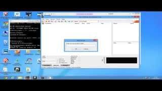 Como criar um server SAMP 0.3.7 e Configurações Básicas do PAWNO !