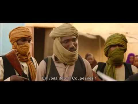12th World Film Festival : Timbuktu