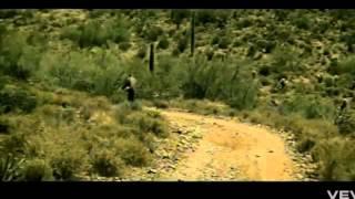 DMX Undisputed Slippin Again Video