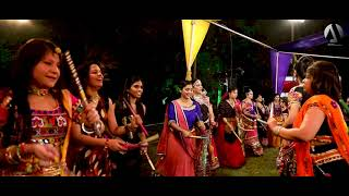 Gambar cover Chogada tara | Garba Night 2018