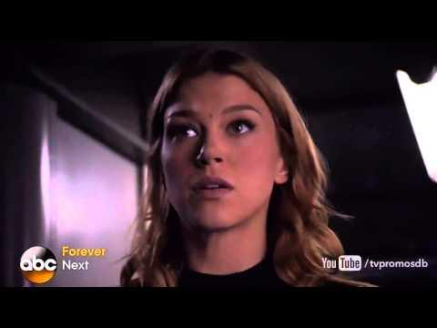 Сериал Щит 1 сезон The Shield смотреть онлайн бесплатно!