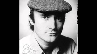 Phil Collins..........Don