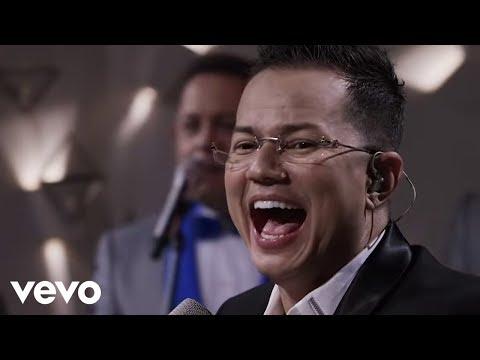 Charlie Zaa - Se Me Perdió la Cadenita (Celebración: En Vivo) ft. La Sonora Santanera