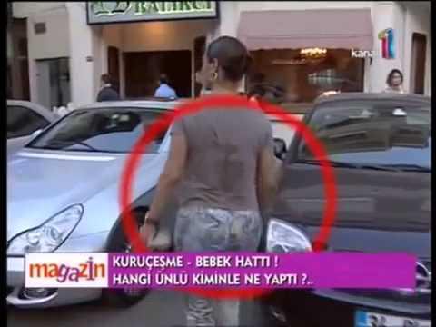 sarışın çıtır masturbasyon gizli çekimPorno izle türk