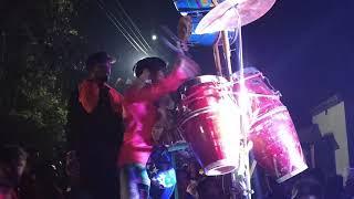 Mahavir ghanta badya Sambalpur ainthapali nua pada 9556383024  7077111216