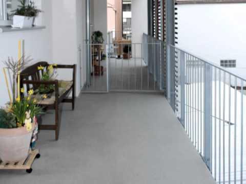Outdoor Waterproof Flooring Outside Floor Waterproof
