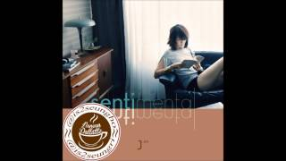JeA of Brown Eyed Girls ft G.O of MBLAQ - 끝을 말할 순 없어도 (Can't Tell You The End / Can't Say It's Over)