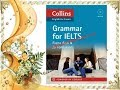 Grammar For IELTS English For Exams mp3