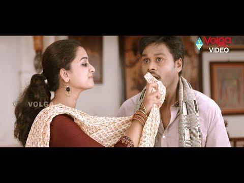Sankarabharanam Movie Back 2 Back Comedy Scenes Part -01|| Jabardasth Comedy || #TeluguComedyClub