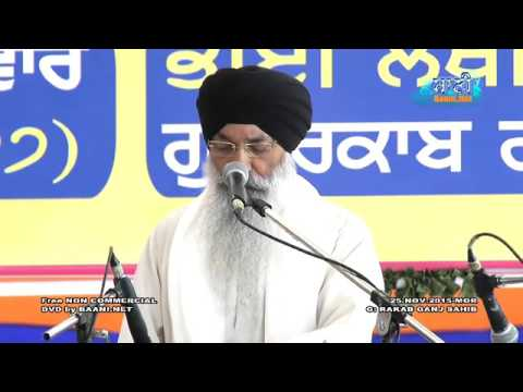 Bhai-Harjinder-Singhji-Srinagarwale-At-G-Rakabganjsahib-On-25-November-2015