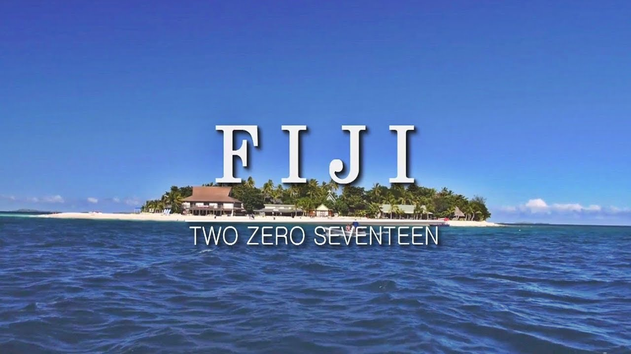 Image result for fiji country