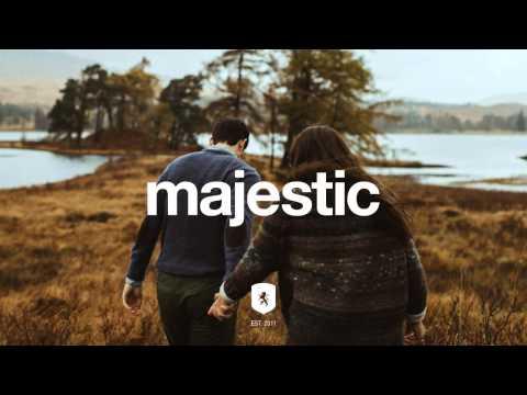 RAC - We Belong (ODESZA Remix)