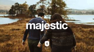 Video RAC - We Belong (ODESZA Remix) download MP3, 3GP, MP4, WEBM, AVI, FLV Januari 2018